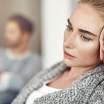 Cauzele nesigurantei in cuplu