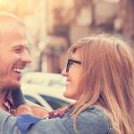 Ce trebuie sa faci pentru a fi armonios emotional in cuplu