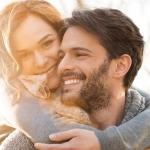 Ce trebuie sa stii despre conflictele in cuplu